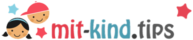 Mit-Kind.tips Logo
